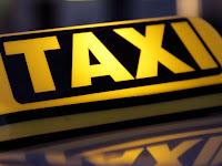 Nove mjere zaštite za pružatelje taxi usluga koronavirus slike otok Brač Online