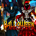 Wizard101 Halloween Contests