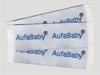 label baju cibubur, label pakaian di jakarta, label dalam pakaian, label baju di surabaya, label baju di bandung, label baju depok,