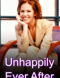Unhappily Ever After 2 | Bmovies
