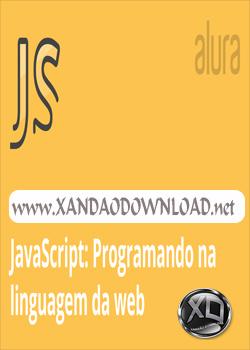 Download Curso de JavaScript Alura Download Curso de JavaScript Alura Curso 2Bde 2BJavaScript 2BAlura 2B  2BXANDAODOWNLOAD