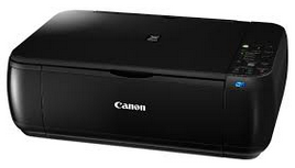 Canon Pixma MP495 Driver Windows, Mac, Linux