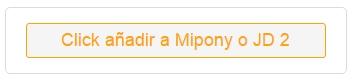 Añadir a Mipony