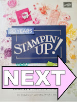 http://www.stampinmagic.com/2018/08/colour-your-season-whats-new-at-stampin.html