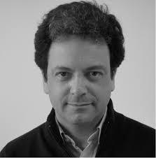Paulo de Assis, artistic research, ME21, Orpheus Instituut, ERC