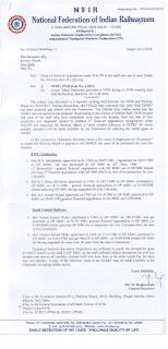 macp-benefit-to-staff-in-gp-5400-nfir