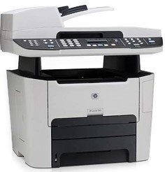 Download HP LaserJet 3390  Printer Driver For Windows and Mac