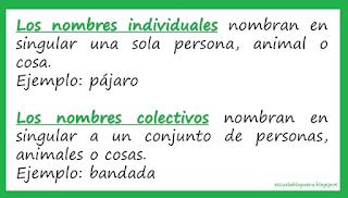 https://conteni2.educarex.es/mats/80431/contenido/