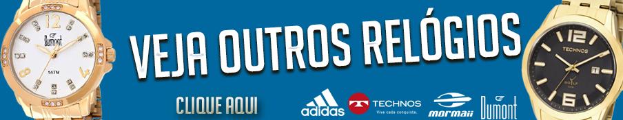f445fb8a5f0 Loja Naná Sports  Junho 2015