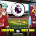 Agen Bola Terpercaya - Prediksi Liverpool Vs West Ham United 12 Agustus 2018