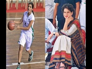 Miraya Vadra: Boyfriend, Profile, Wiki and Age