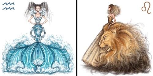 00-Shamekh-Bluwi-Zodiac-Haute-Couture-Exquisite-Fashion-Drawings-www-designstack-co