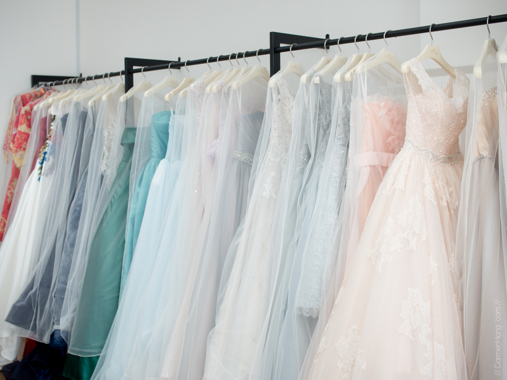 Professional Wedding Dress Cleaning 62 Epic There should be special
