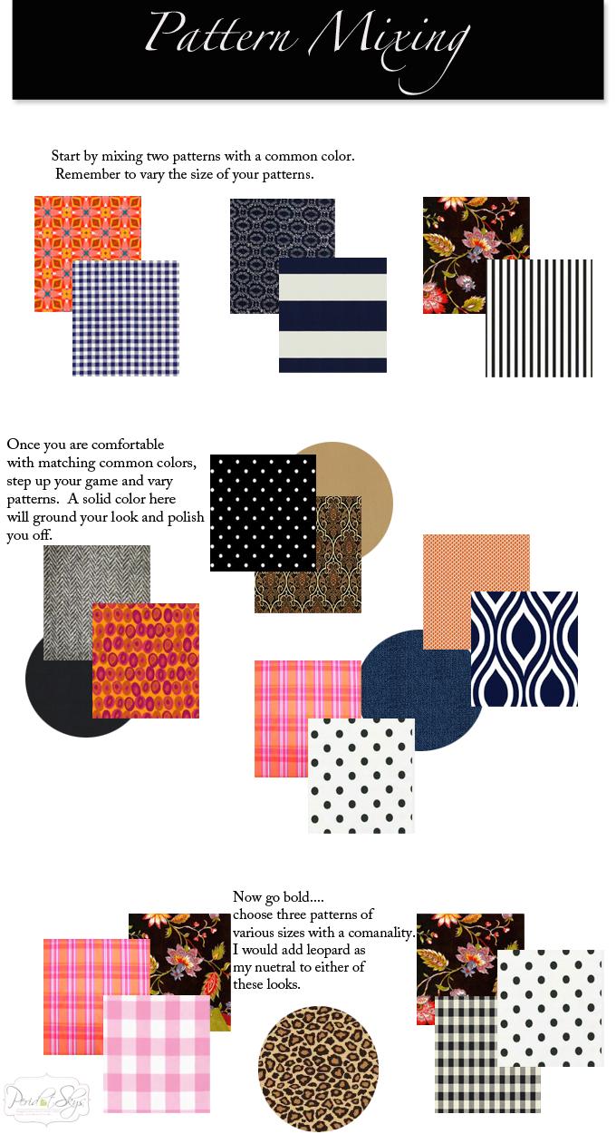 Patterns_coordinate_mixing