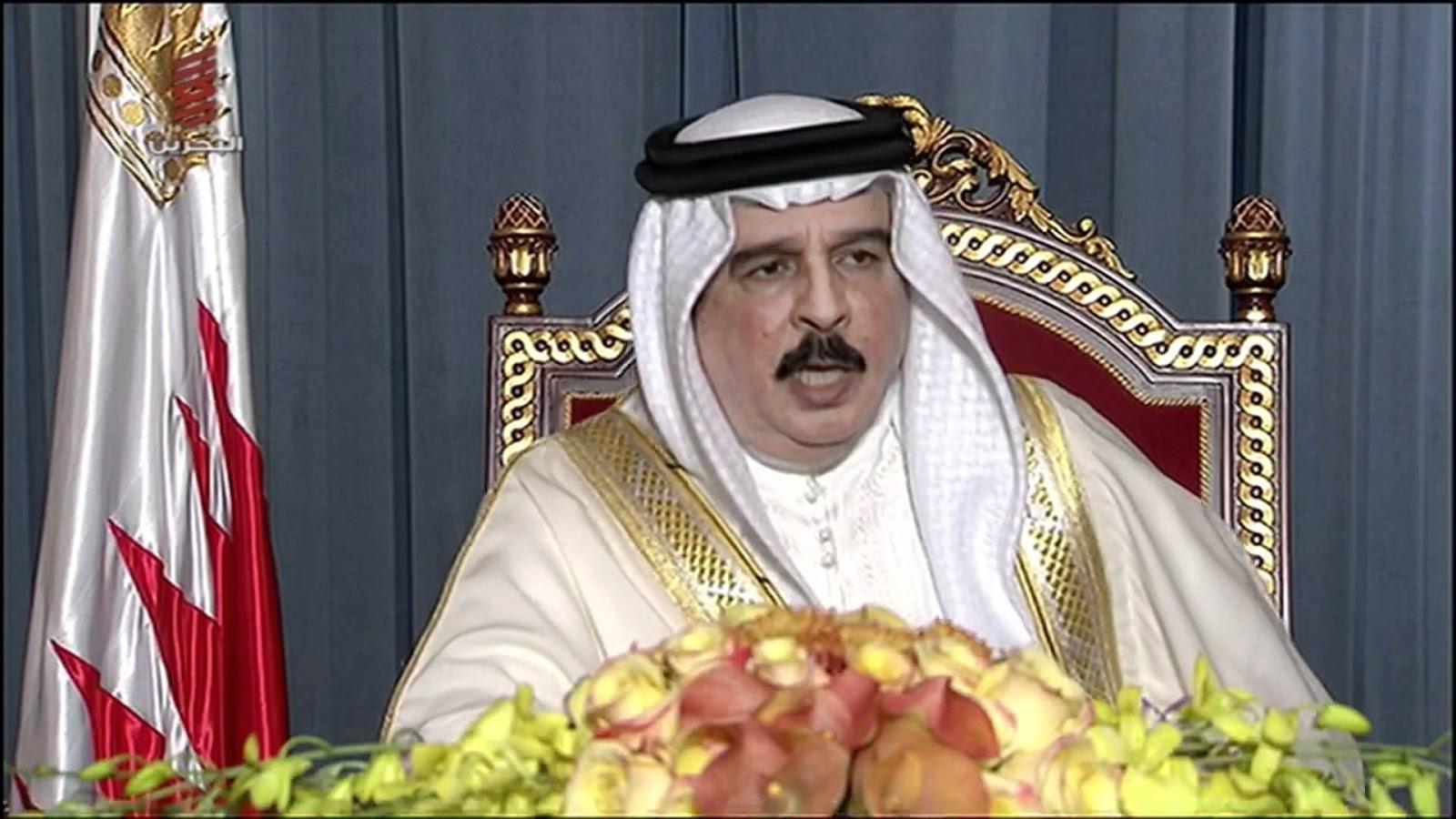 """هذا ما ينتظر قطر إذا رفضت القائمة الـ""""13"""" من الطلبات"""