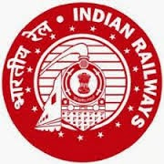 RRB Paramedical Syllabus and Pattern