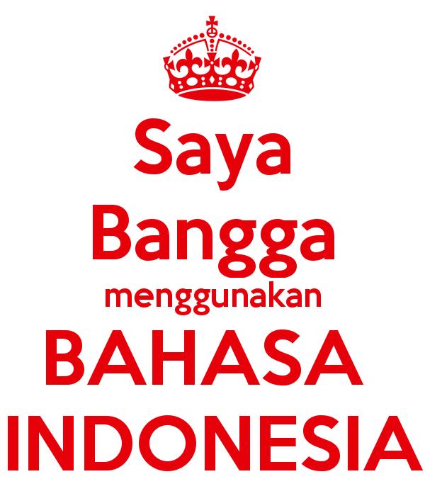 Contoh Contoh Judul Skripsi Sepakbola Kumpulan Judul Contoh Skripsi Ilmu Komunikasi << Contoh 45 Contoh Judul Skripsi Bahasa Indonesia Terbaik Mudah Dikerjakan