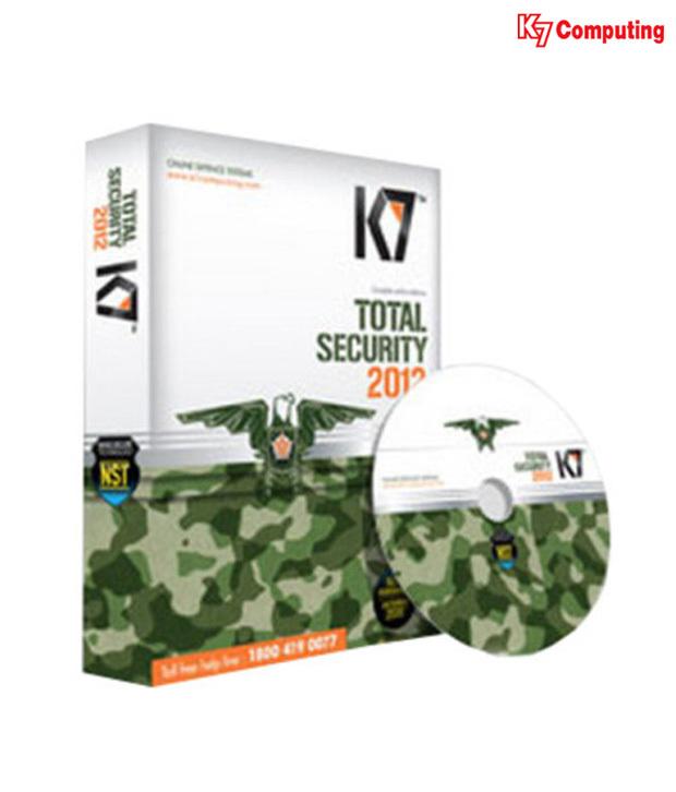 k7 total