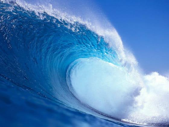 qué-hacer-en-caso-de-un-tsunami
