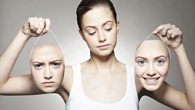 Tips cara mengembalikan mood yang hilang dengan cepat