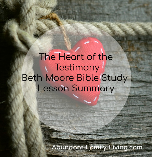 https://www.abundant-family-living.com/2016/03/the-heart-of-testimony-beth-moore-bible.html