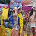 राजगढ़ - नगर में निकली ऐतिहासिक भागवत समापन धर्म यात्रा, जगह - जगह हुआ यात्रा का स्वागत, धार्मिक रंग में रंगा नजर आया नगर, कलाकरों ने दी अपनी प्रस्तुतियां, पढ़िए एक्सक्लूसिव खबर