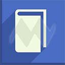 http://www.freesoftwarecrack.com/2017/04/icecream-ebook-reader-pro-452-full.html
