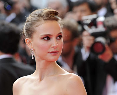 Natalie Portman pic
