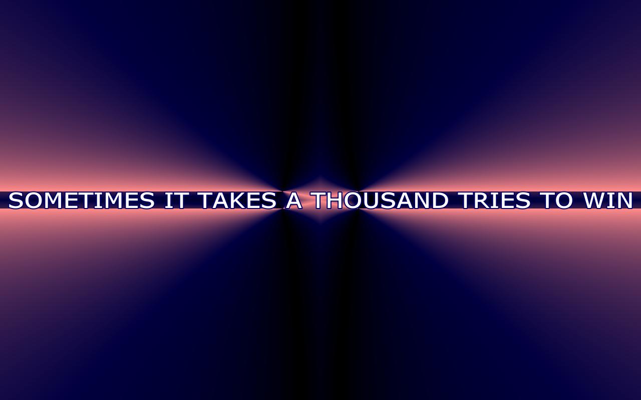 rihanna song quotes - photo #12