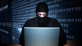 طرق سهلة لمعرفة إذا تم اختراق جهاز الكمبيوتر الخاص بك