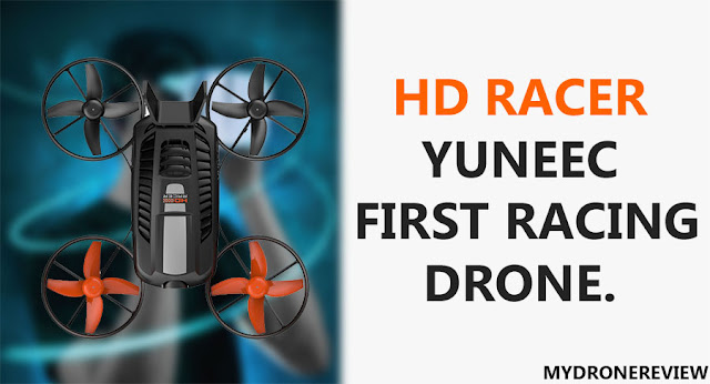 uneec has announced 3 novel drones at CES  Yuneec hard disk drive Racer Review - What is the Differences