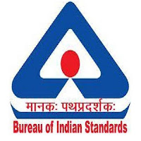 BIS grants 1st license for Liquid Chlorine on All India Basis