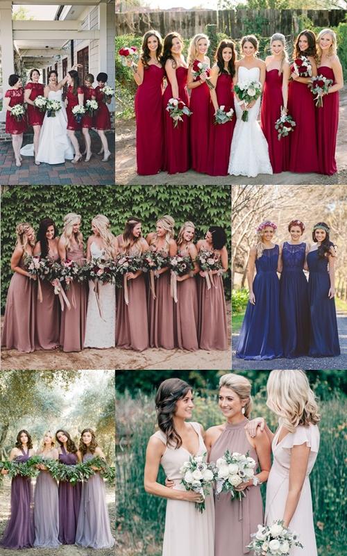 noiva, vestido de noiva, noivinha, buque,  casamento, wedding, wedding day, madrinha, vestido de madrinha, casamento rustico, rustico