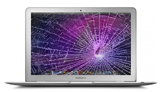 Mac Repair - MacBook Repair - MacBook Pro Repair