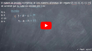 http://video-educativo.blogspot.com/2018/03/el-numero-de-posibles-escogencias-de.html