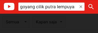 Cara Mudah Banget Download video Youtube Tanpa Aplikasi Tambahan