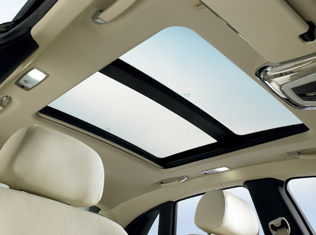 cua so troi -  - Tại sao Toyota Việt Nam không thích cửa sổ trời