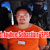 Jaybee Sebastian Titestigo na! Pero Kay Pres Duterte lng siya makikipag Usap