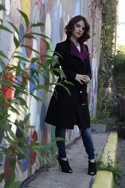 Susan Padron, personal stylist, Philadelphia