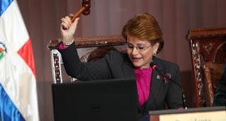 Diputados ratifican tratado que otorga a los artistas derecho sobre reproducciones