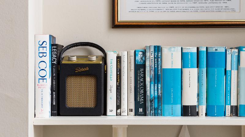 Dormire nelle case più belle di Londra autentico stile country in città libri
