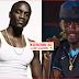 Vidéo: Les graves révélations de Wally Ballago Seck sur Akon -Ecoutez
