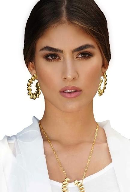 Señorita-Valle-reina-Colombia-2018-entretenimiento-Valeria-Morales-Delgado