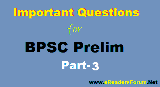 bpsc-prelim-questions