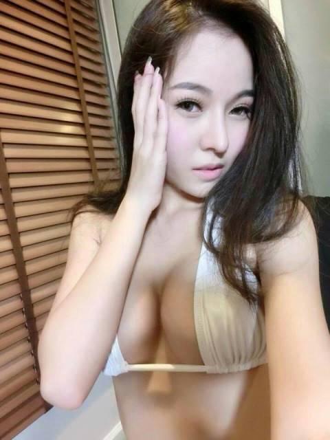 Beautiful and sexy girls photos