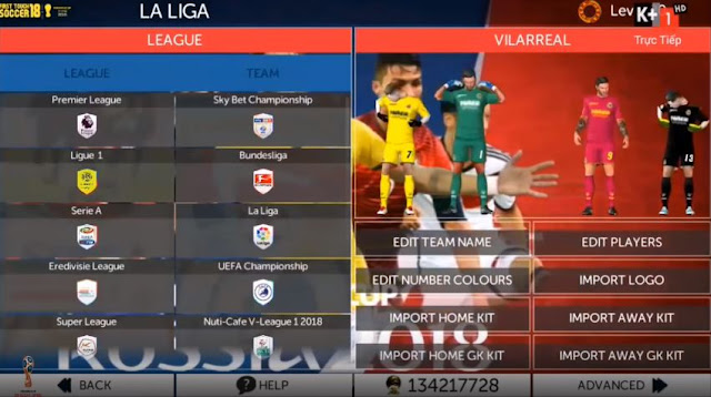 download fts 2019 full transfer europa