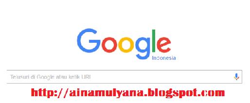 Cara Agar Blog Terkenal Dan Dikenal