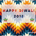 DEEPAWALI 2018 GREETINGS IN HD