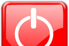 Cara Mudah Mengatasi Shutdown PC Loading Lama