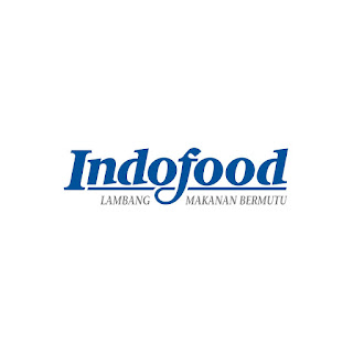 Lowongan Kerja PT. Indofood Sukses Makmur Terbaru